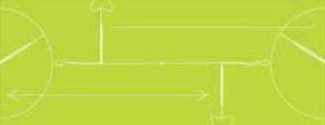 Linear jednostrani obrtni prati sliku 3 sema2
